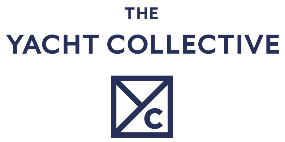 The Yacht Collective Logo