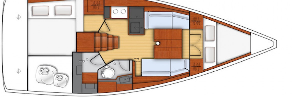 oceanis 35.1 2C 1T L Shape Galley douche tribord.jpg 1832px