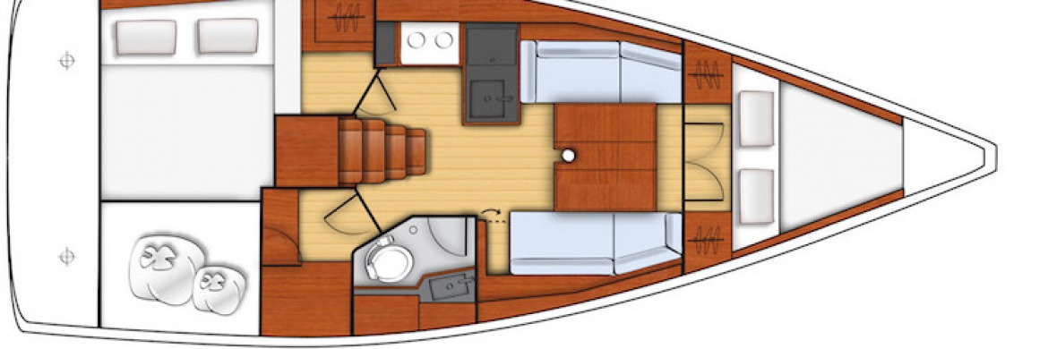 oceanis 35.1 2C 1T L Shape Galley.jpg 1832px