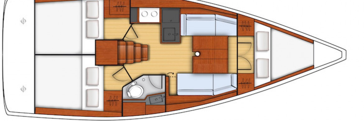 oceanis 35.1 3C 1T L Shape Galley.jpg 1832px