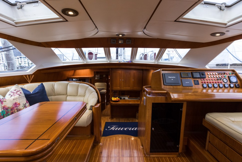 Deck Saloon and Nav copy2