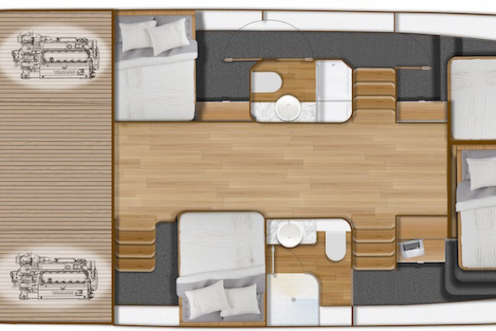 Layout accomodation Owners Option resized small
