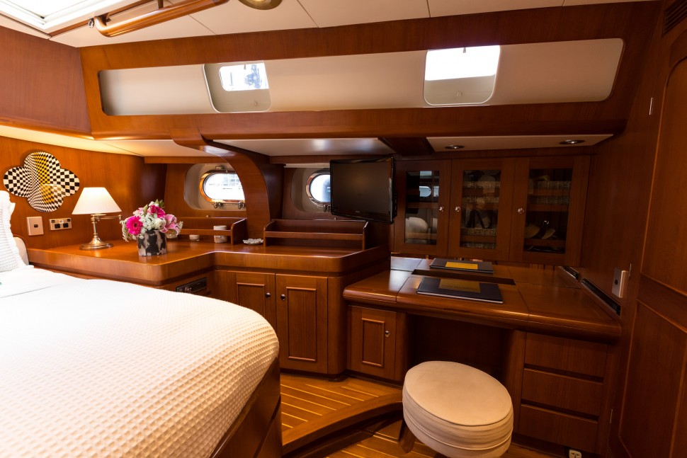 Owners Stateroom Port copy2