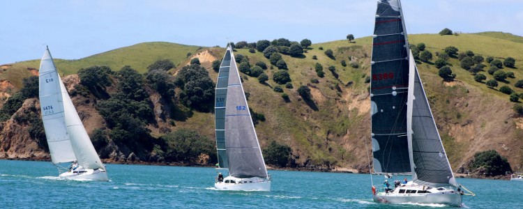 36 Degrees Brokers Commodores Cup kicks off
