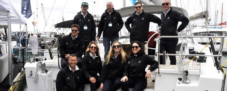 Auckland On Water Boat Show 2019 Wrap Up